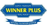 Winner-Plus