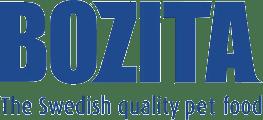 bozita logo