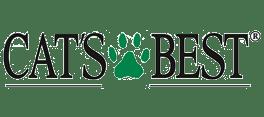 cats best logo